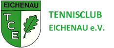 TC Eichenau