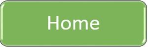 Home Mitgliederbereich