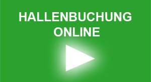 TCE_Hallenbuchung